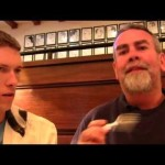 A Grand Lunch at the Hollywood Brown Derby – Episode 190