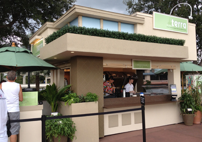 terra-marketplace-epcot-food-and-wine