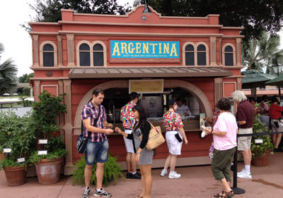argentina-marketplace-epcot-food-and-wine