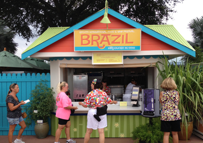 brazil-marketplace-epcot-food-and-wine