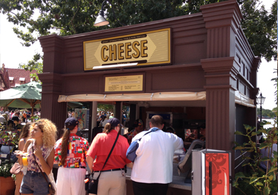 cheese-marketplace-epcot-food-and-wine