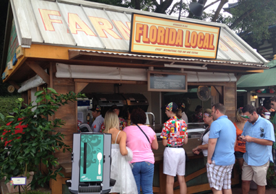 florida-local-marketplace-epcot-food-and-wine