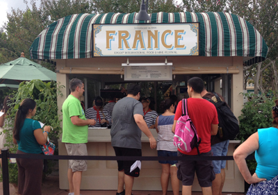 france-marketplace-epcot-food-and-wine