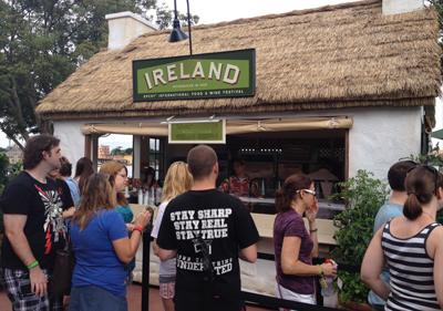 ireland-marketplace-epcot-food-and-wine