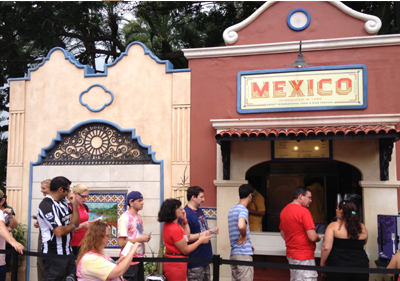 mexico-marketplace-epcot-food-and-wine