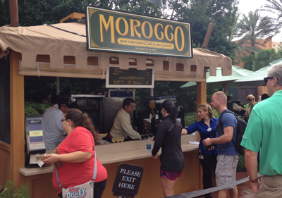 morocco-marketplace-epcot-food-and-wine