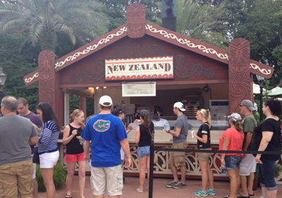 new-zealand-marketplace-epcot-food-and-wine