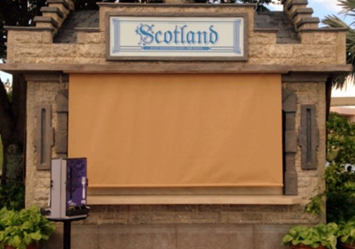 scotland-marketplace-epcot-food-and-wine