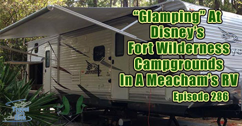 glamping-twr