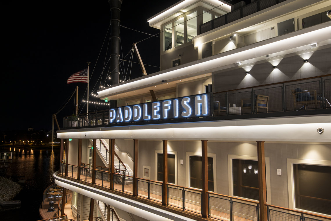 paddlefish-exterior-our-story