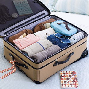 packing004