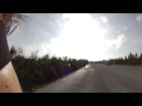 Run the Castaway Cay 5K Fun Run with Us – Episode 189